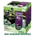 Velda Giant Biofill XL 15000 Set